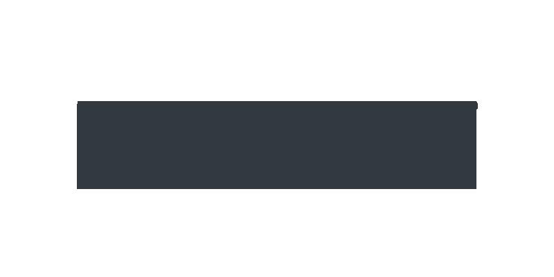 Detcords