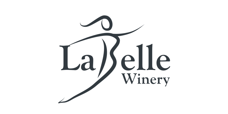 LaBelle Winery, Amherst, NH