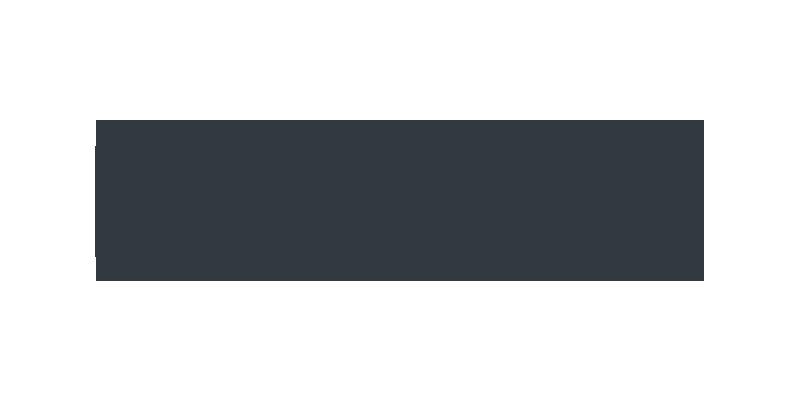 Living Natural, Inc., Nashua, NH