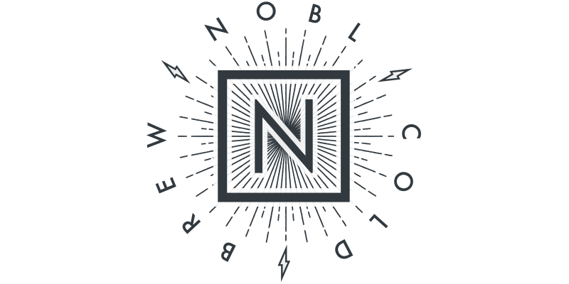 wookie-design-our-clients_nobl-coffee.png