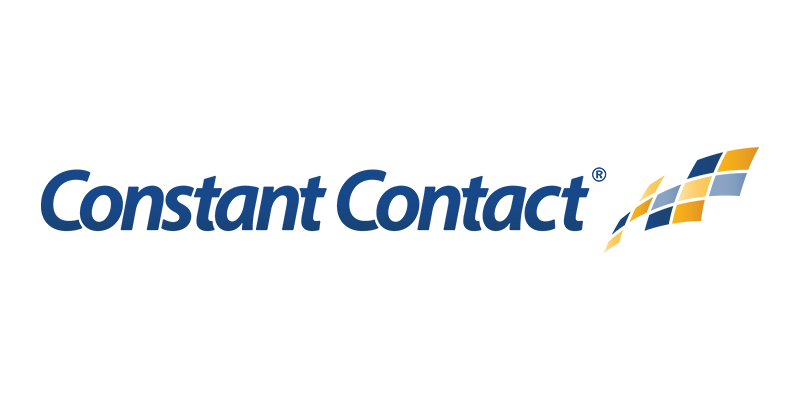 wookie-design-technologies-we-use_constant-contact.png