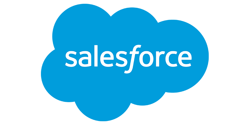 wookie-design-technologies-we-use_salesforce.png