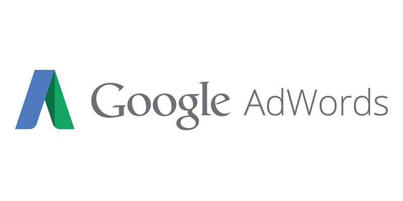 wookie-design-technologies-we-use_google-adwords-1.png