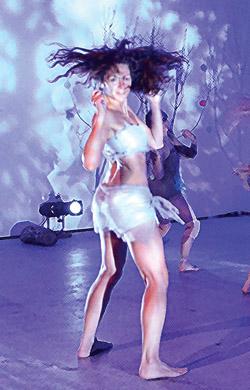 Movement_Wkshp_Ana_Dancing.jpg
