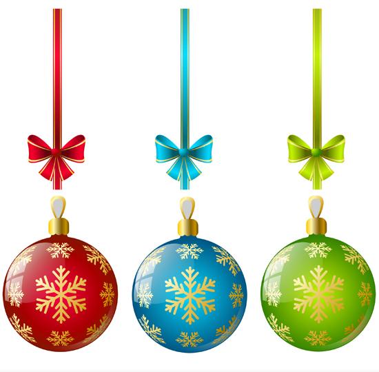 Holiday_Xmas_Ornaments.jpg