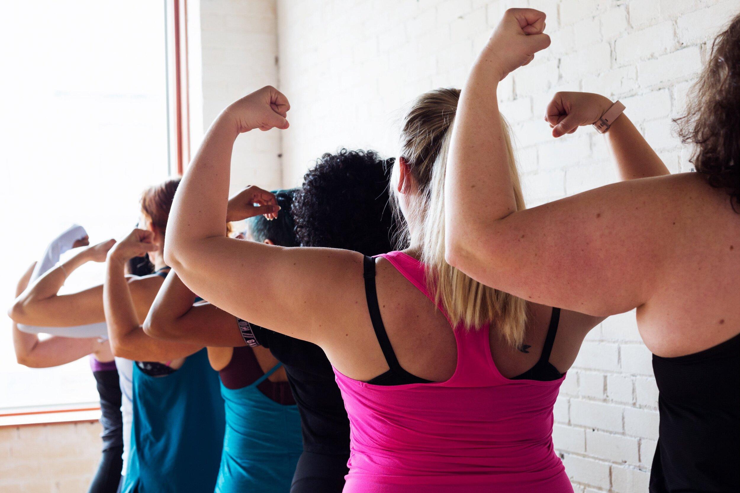 strong women.jpeg
