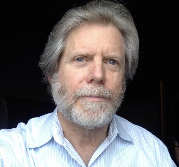 Steve Katzman, M.Ed., M.A.,L.M.F.T.