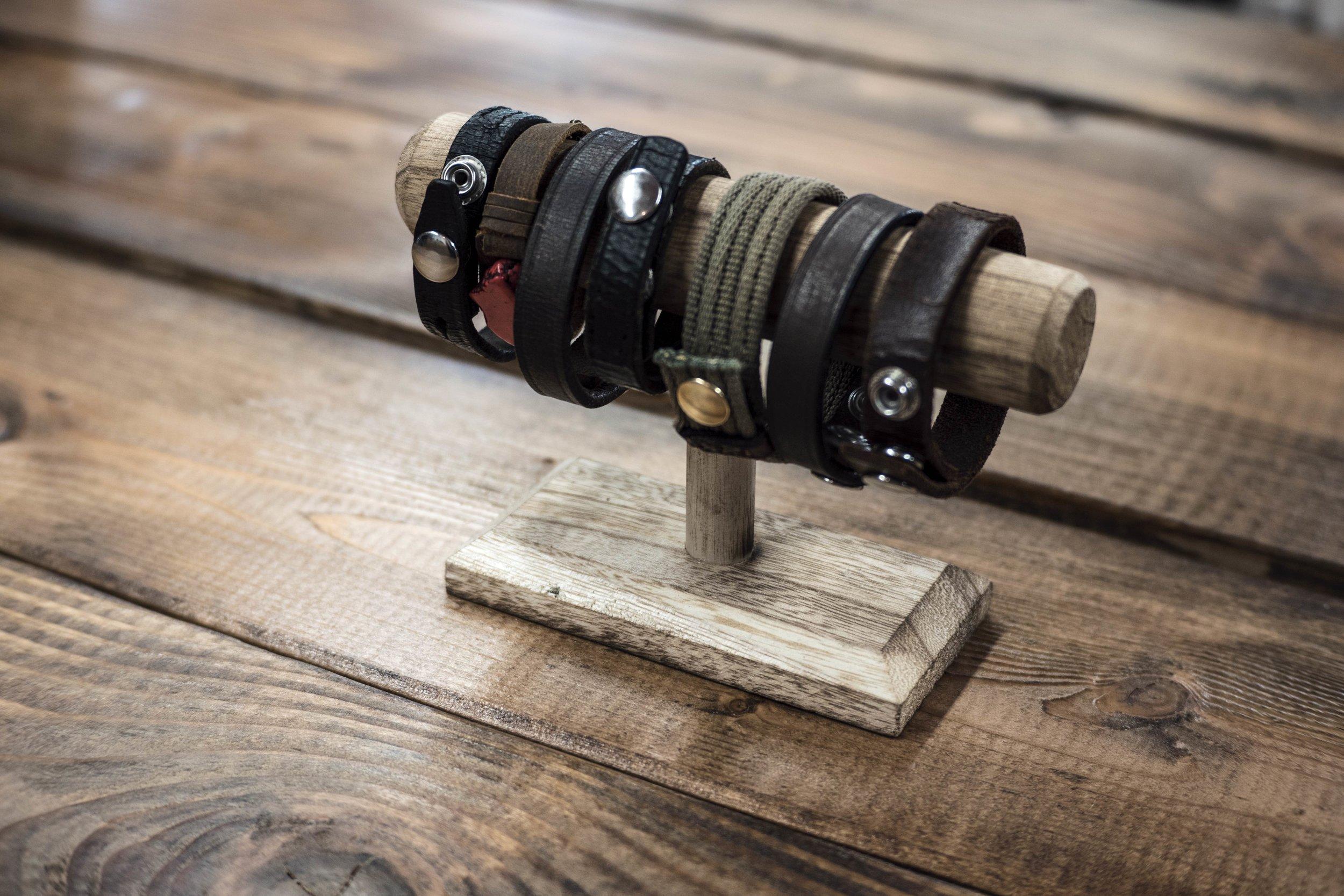 Bracelets SPTC.jpg