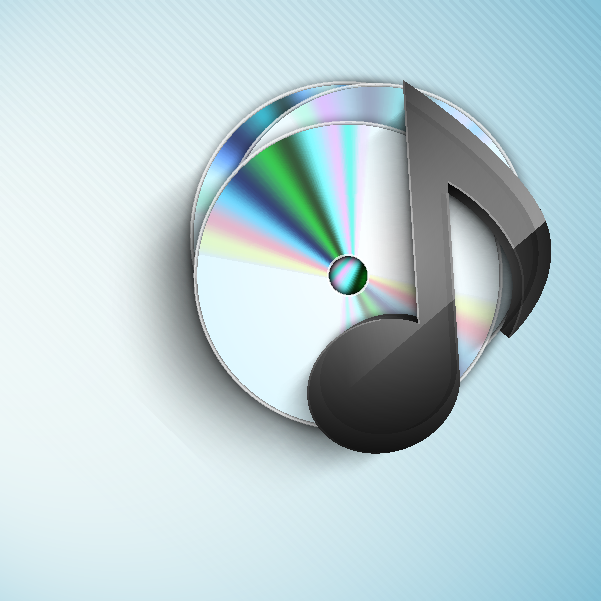 abstract-musical-note-with-cd_zyTVRoud [Converted].png