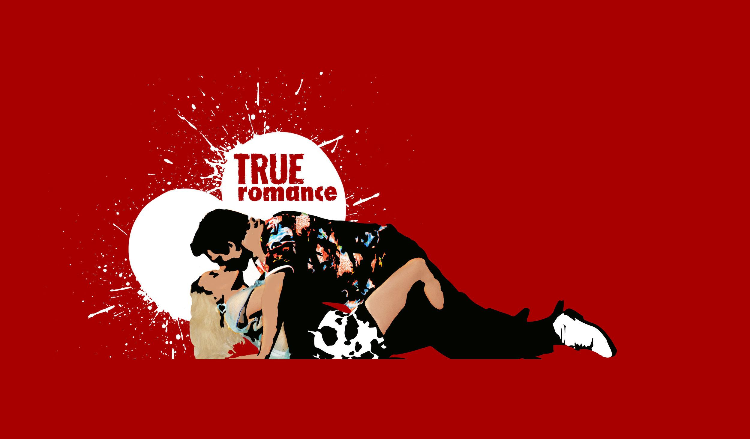 trueromance.jpg