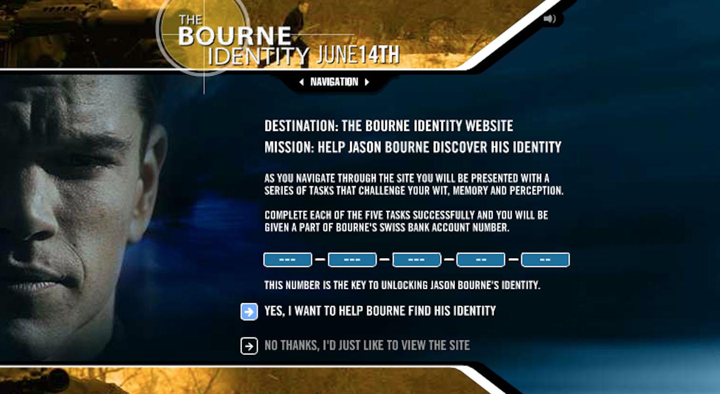 bourneidentity.jpg