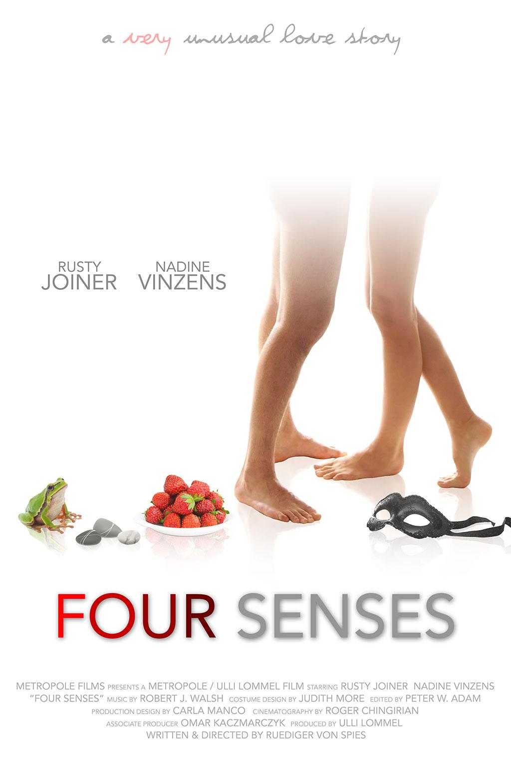 foursenses.jpg
