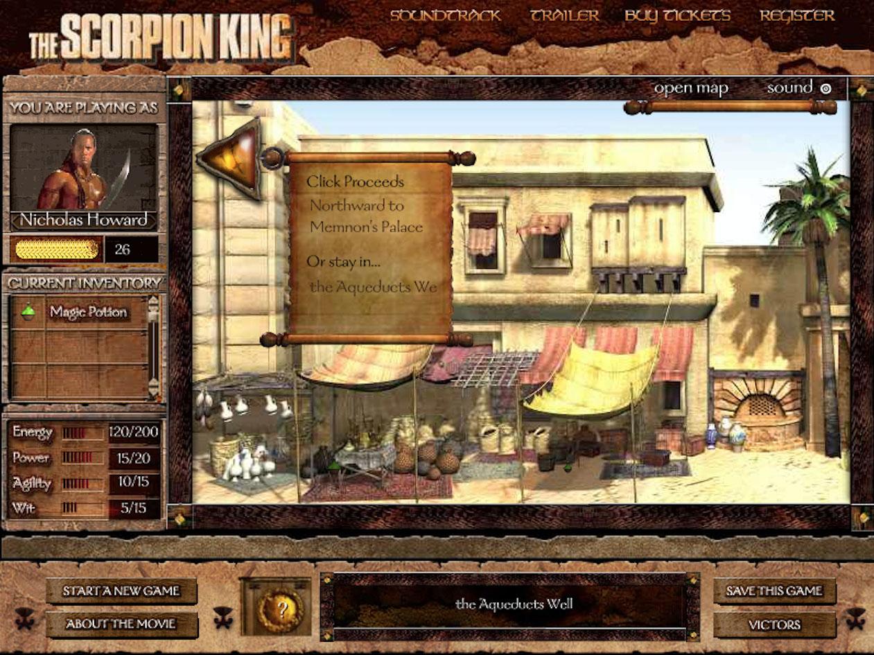 scorpionking.jpg