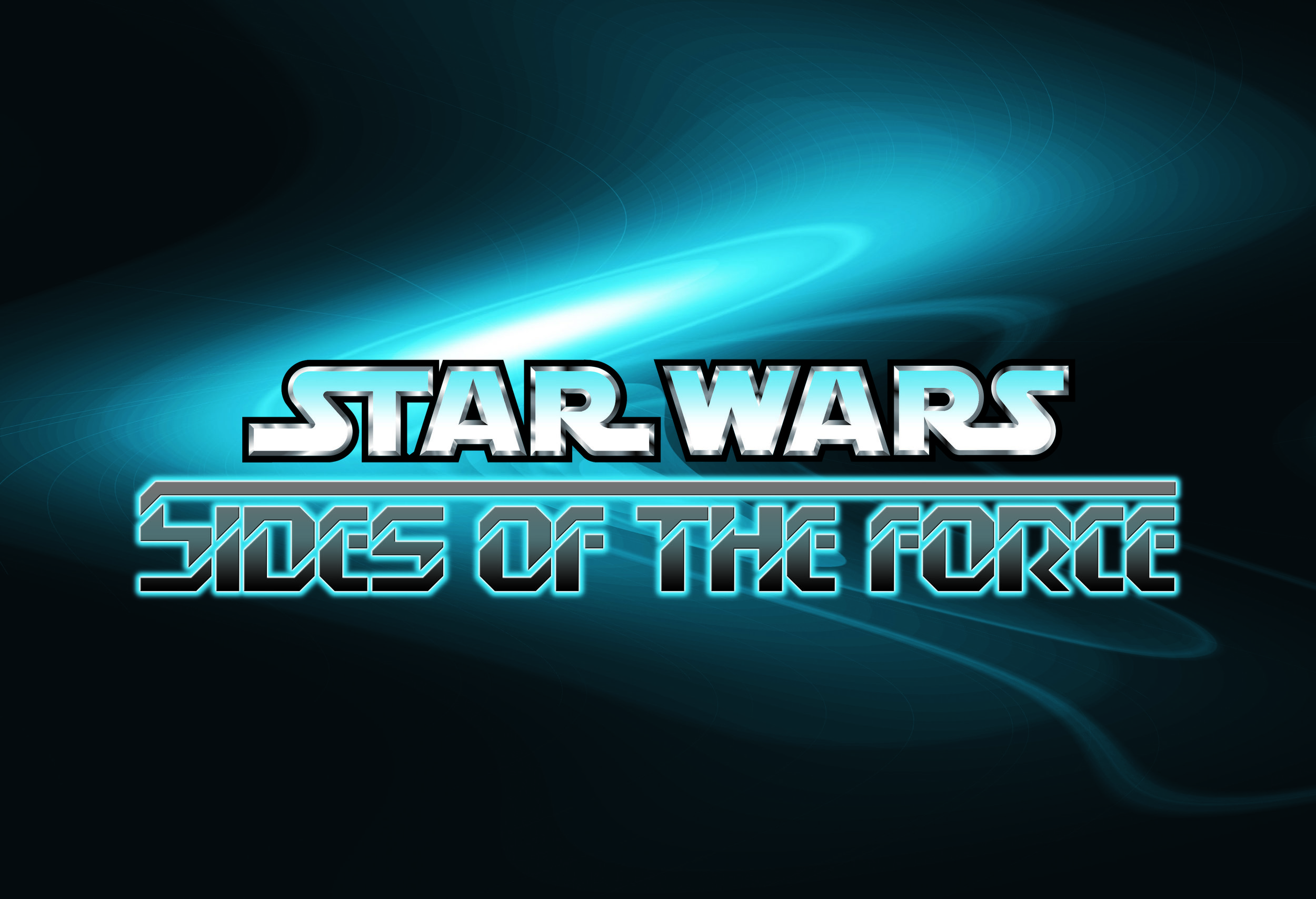 starwarssidesoftheforce.jpg