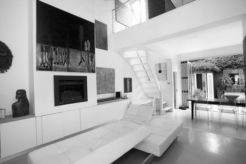 Woollahra Black and White.jpg