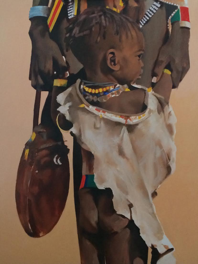 africa.jpg