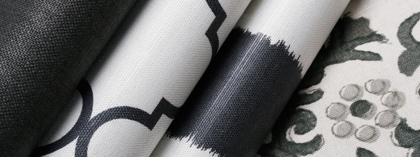 Textiles 3.jpg