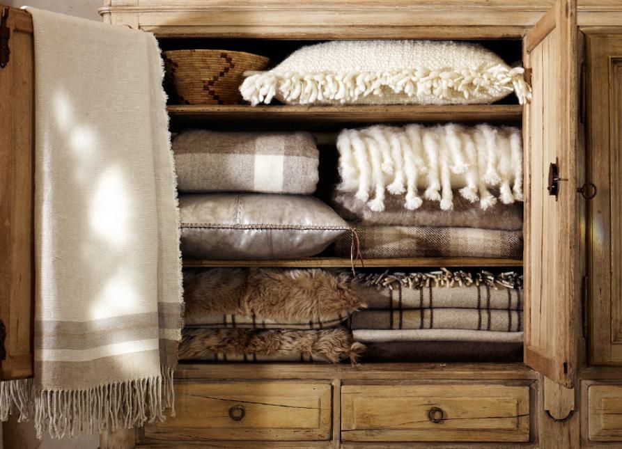 textiles 5.jpg