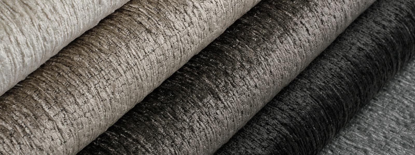 Textiles 4.jpg