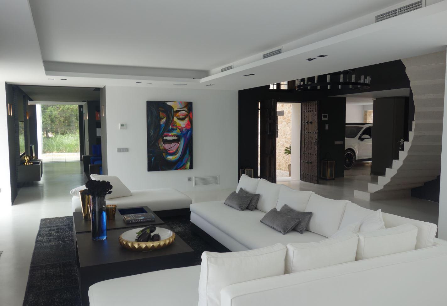 Living Room Villa.JPG