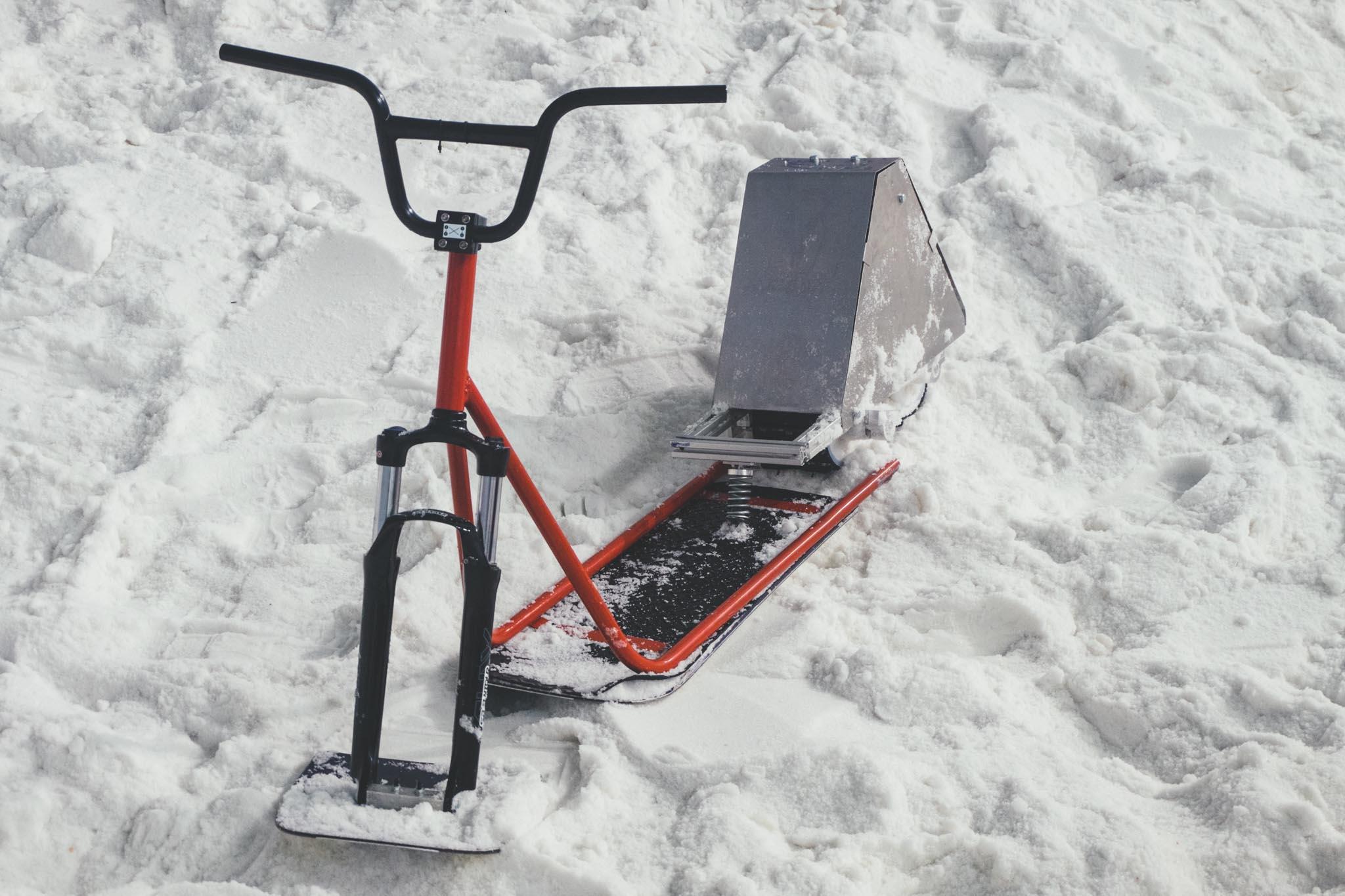 Snow Go-23.jpg