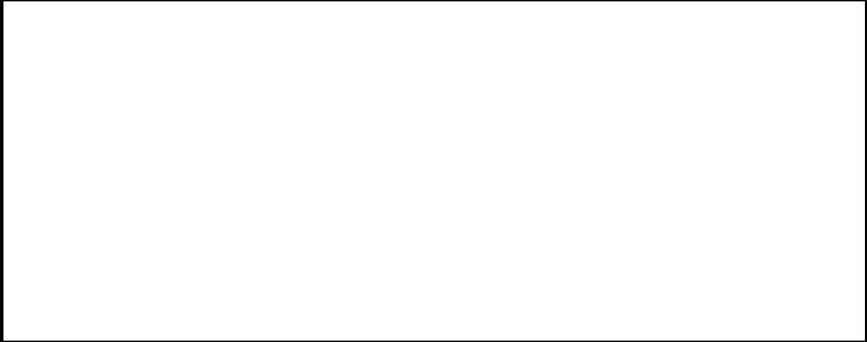 BOSS Salon Logo
