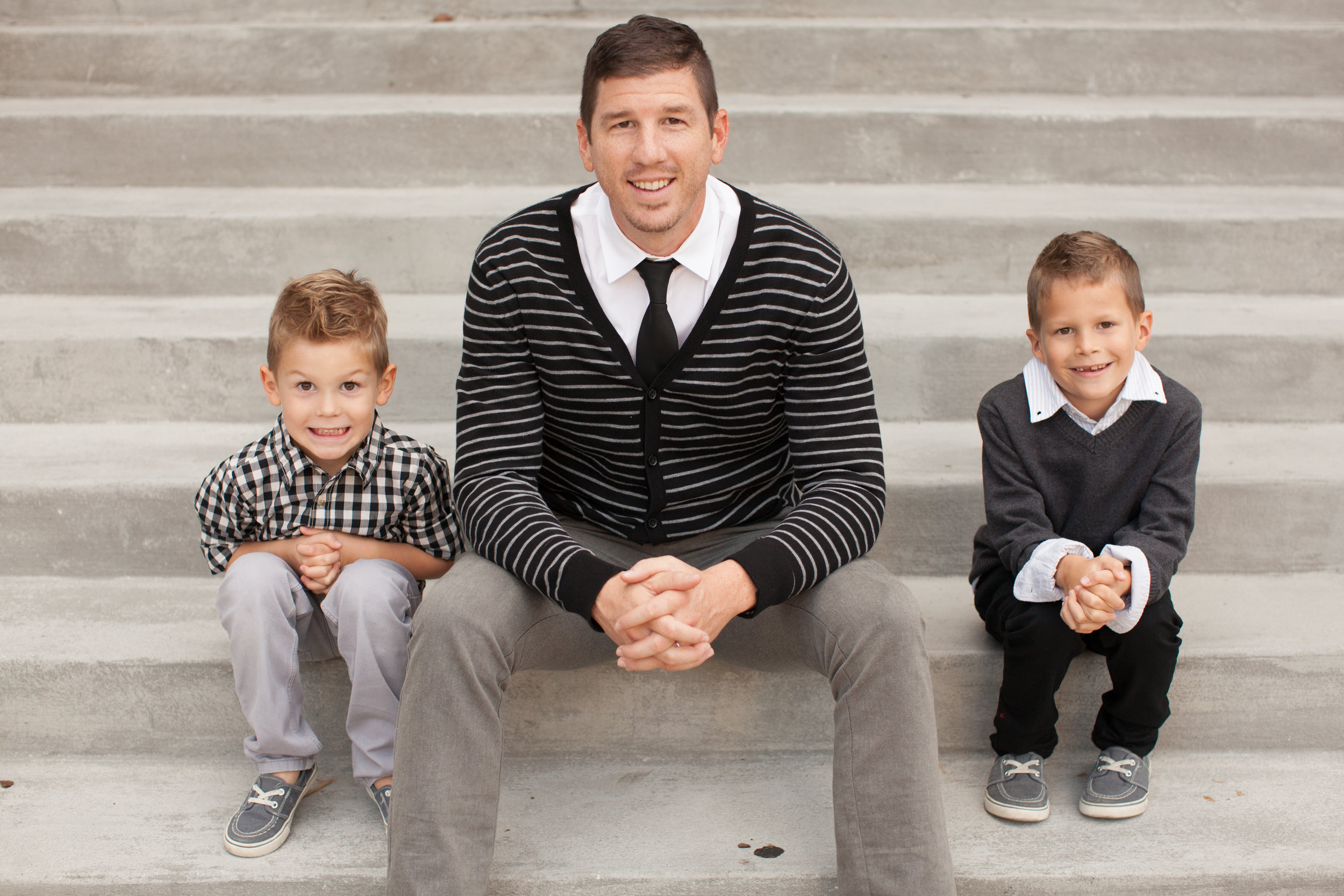 proffitt family (100 of 101).jpg