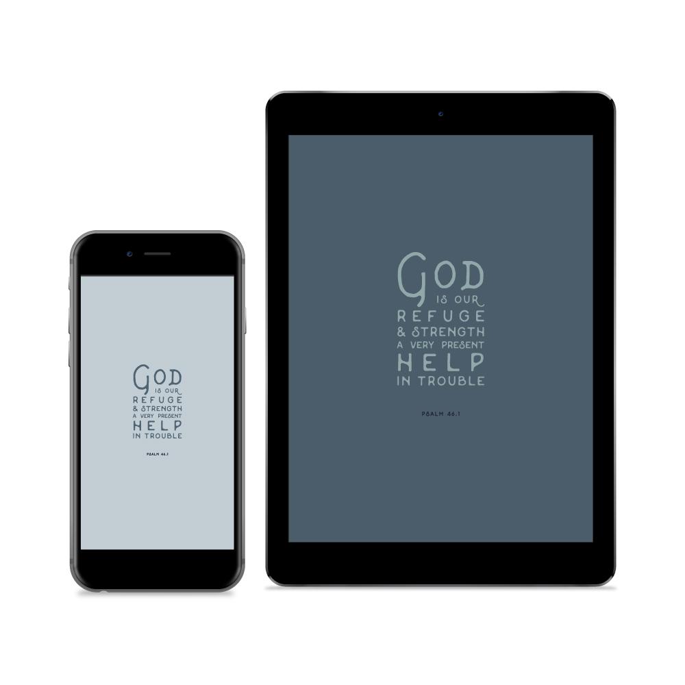 April-Tablet-Phone-Mock-Up.jpg