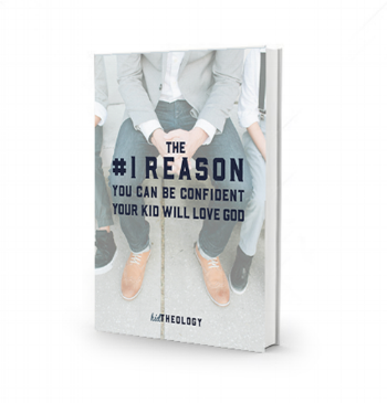 #1-Reason-Kids-Love-God-Cover-1.png