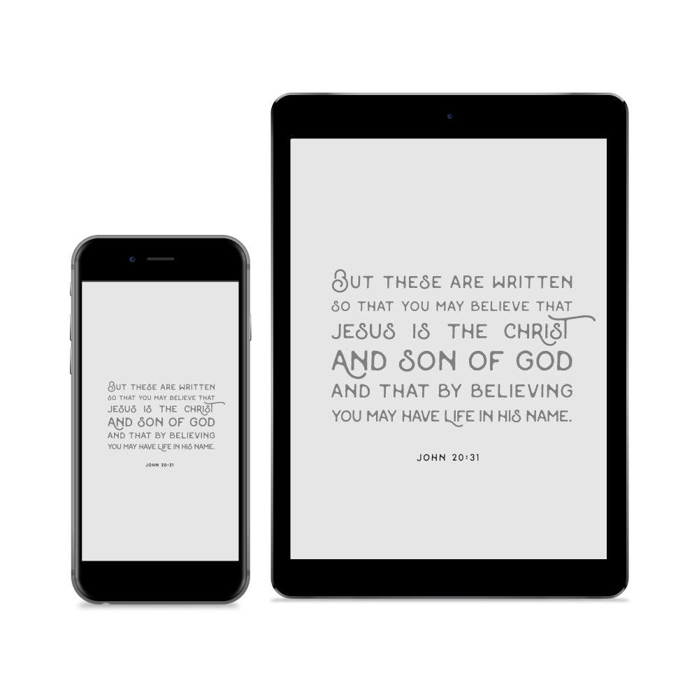 July-Tablet-Phone-Mock-Up.jpg