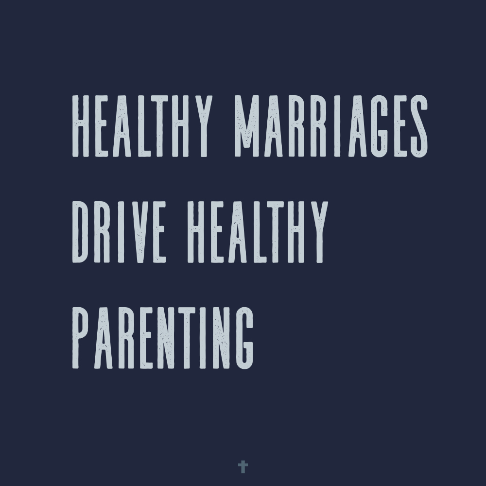 Healthy Marriages:Healthy Parenting.jpeg
