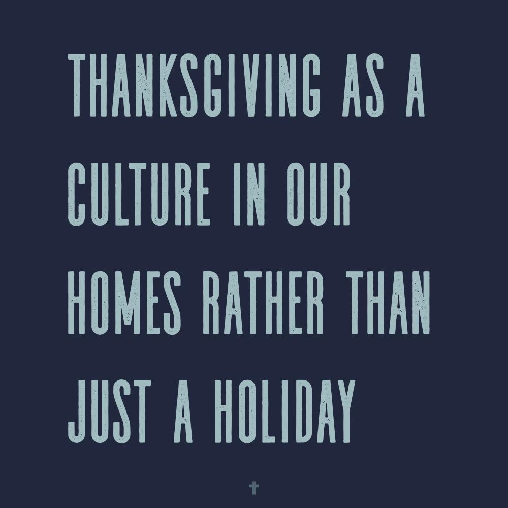 Thanksgiving culture.jpeg