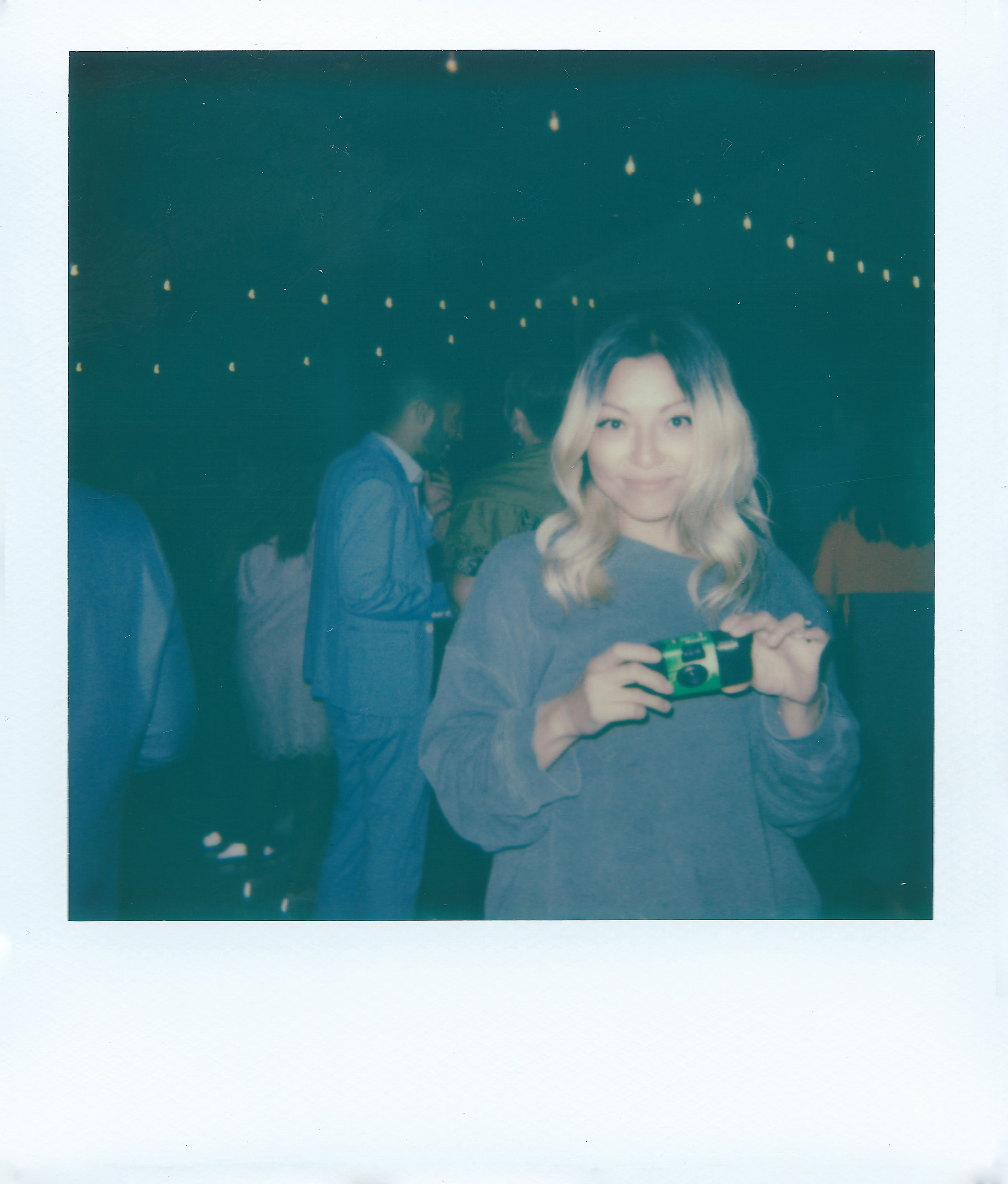 15_wed_polaroids_18.jpg