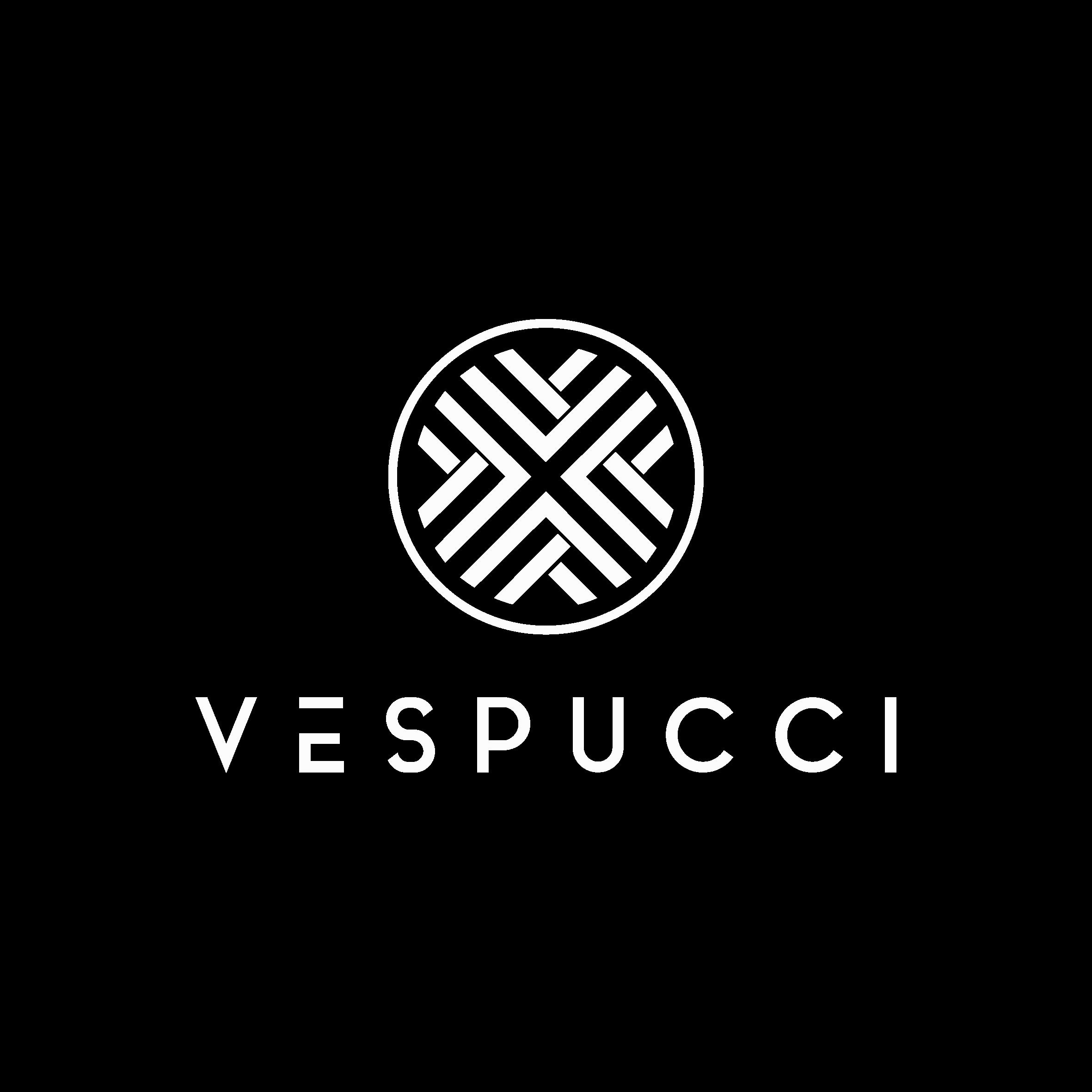 white_vespuccilogo