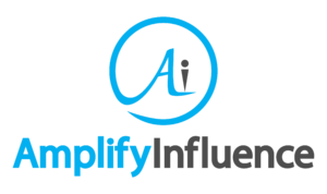 Amplify-Influence-Logo.png
