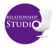 relationship studio logo.png