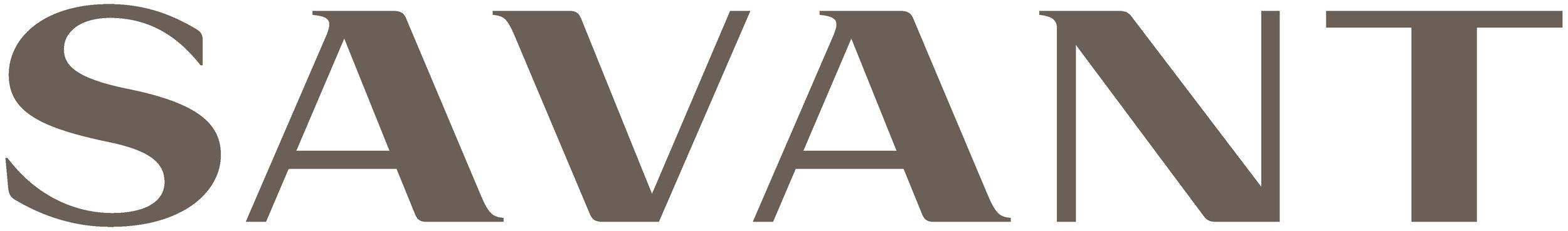 Savant_Logo.jpg