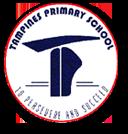 tampines-logo.png