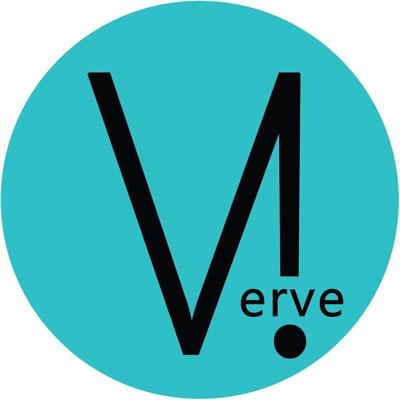 VerveArtsFest-Logo.jpg