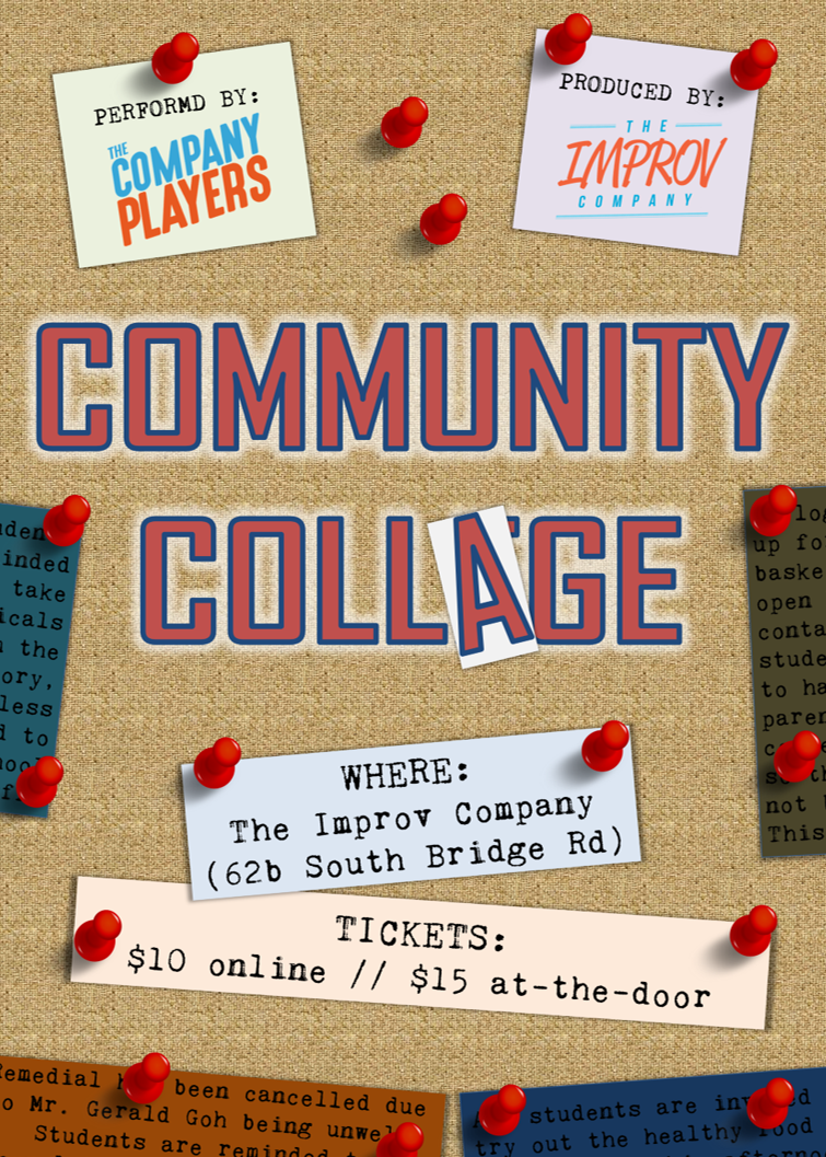 TCp CommCollage Playbill.png