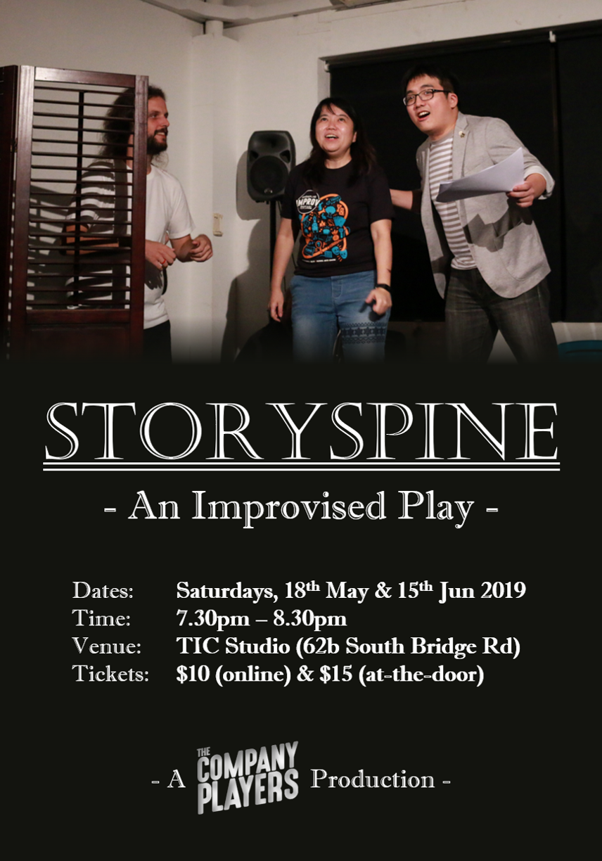 TCP Storypine Playbill.png