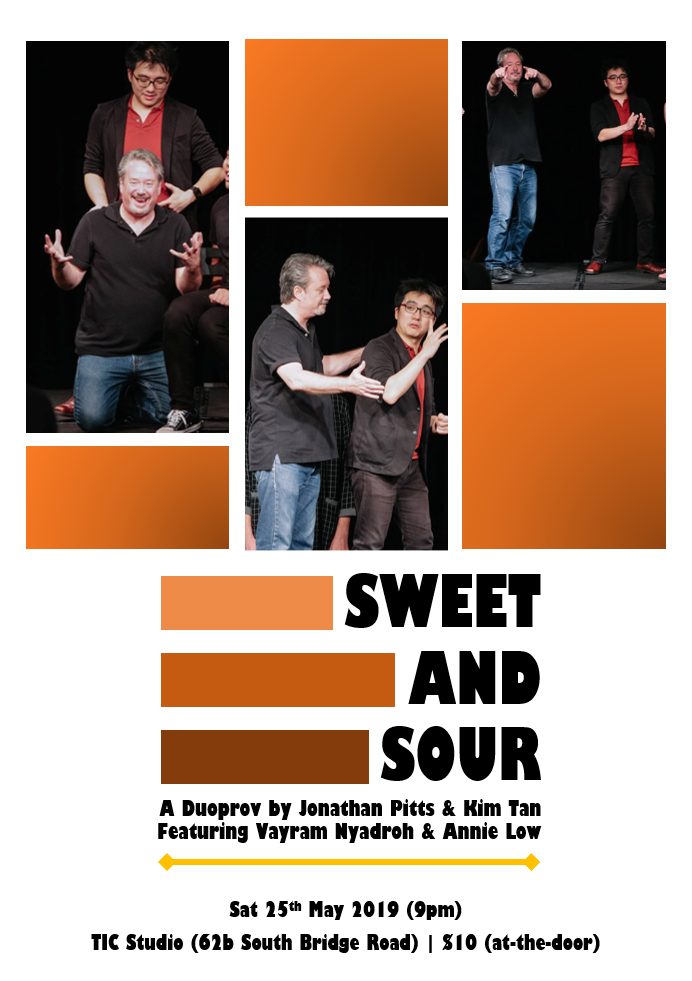 Sweet n Sour Playbill.png
