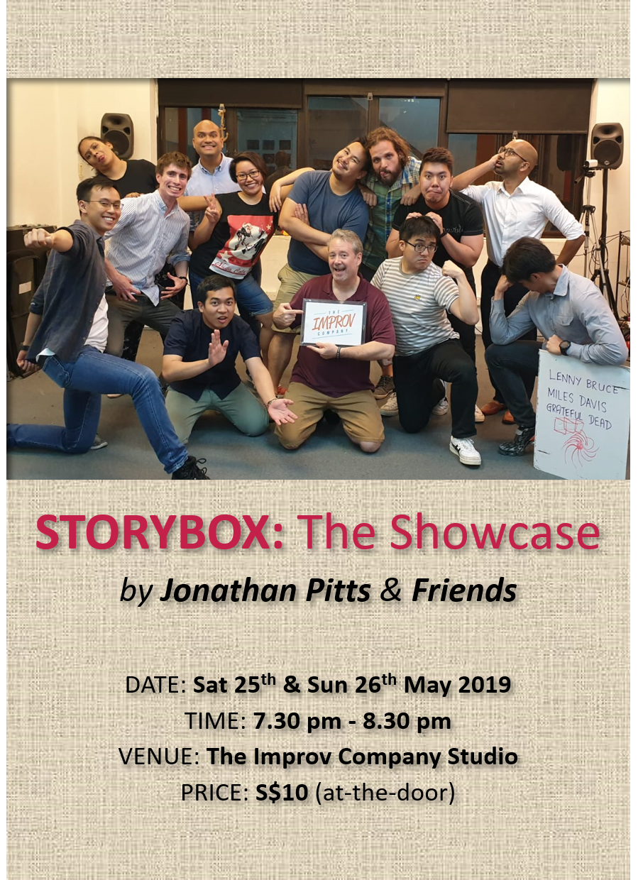 Storybox Showcase Playbill.png