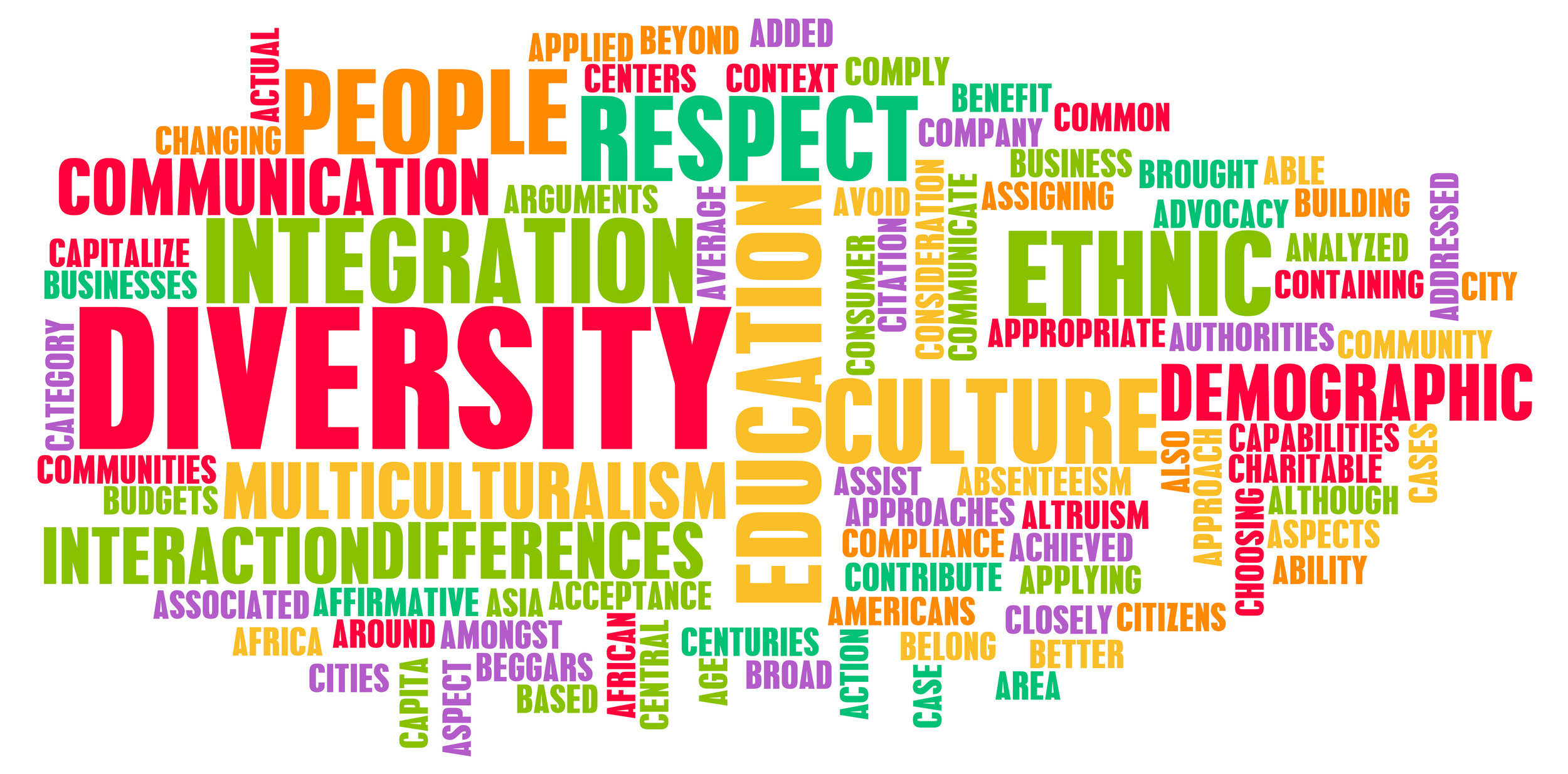 diversity.jpeg