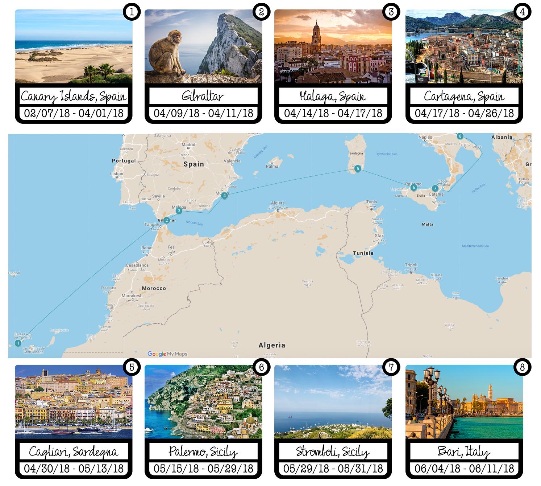00_map part 2 flat1.jpg