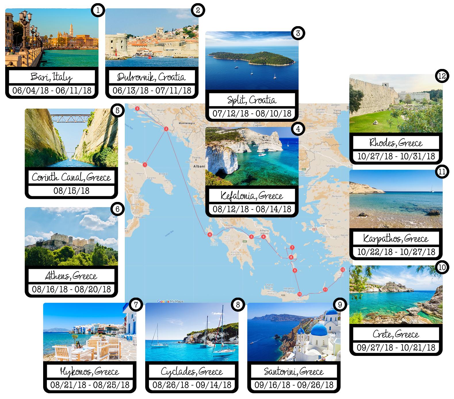 00_map part 3 flat1.jpg