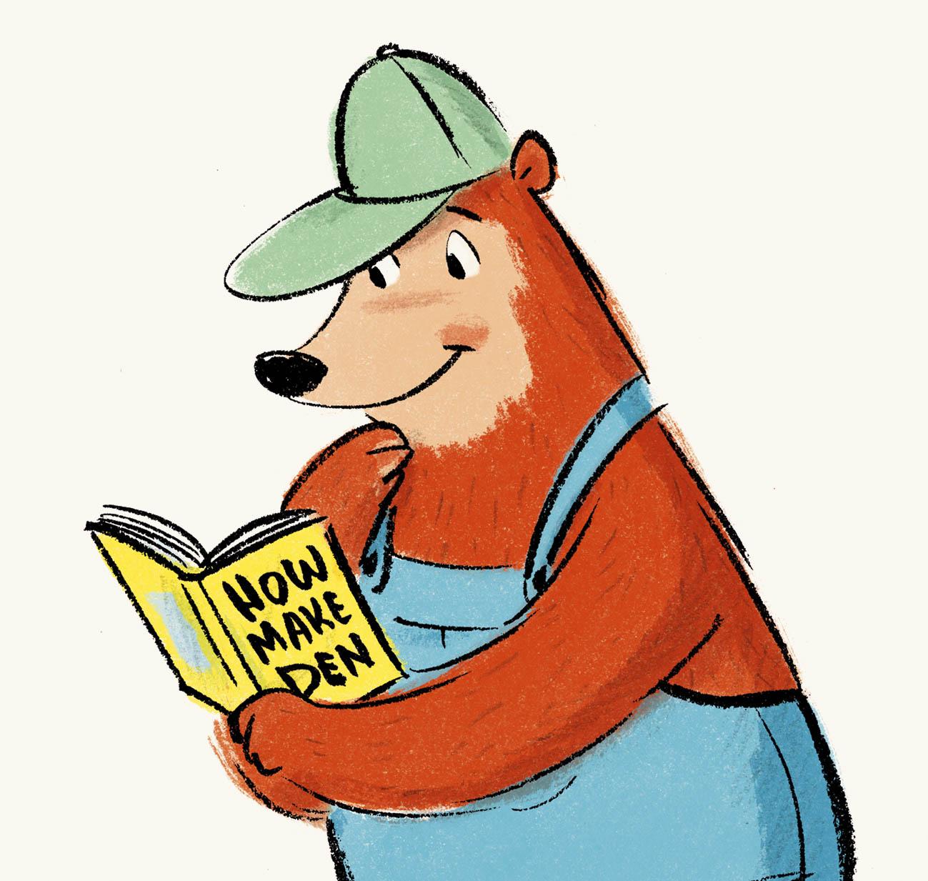 BearMakeDen_Howmakeden.jpg