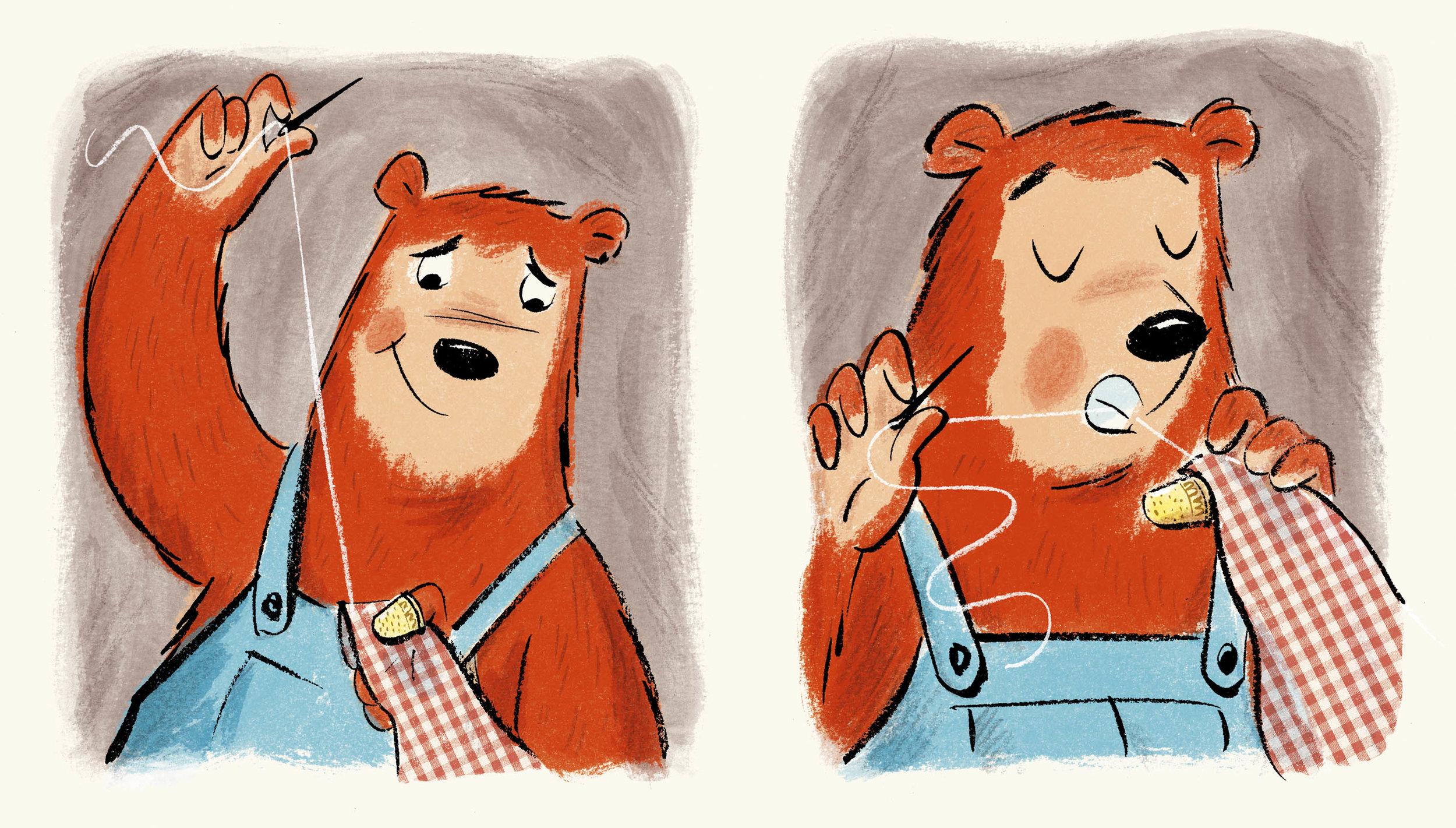 BearMakeDen_sewing.jpg