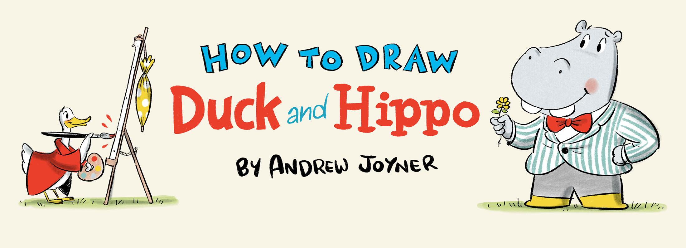 How_to_Draw_Duck_and_Hippo_Frame1.jpg