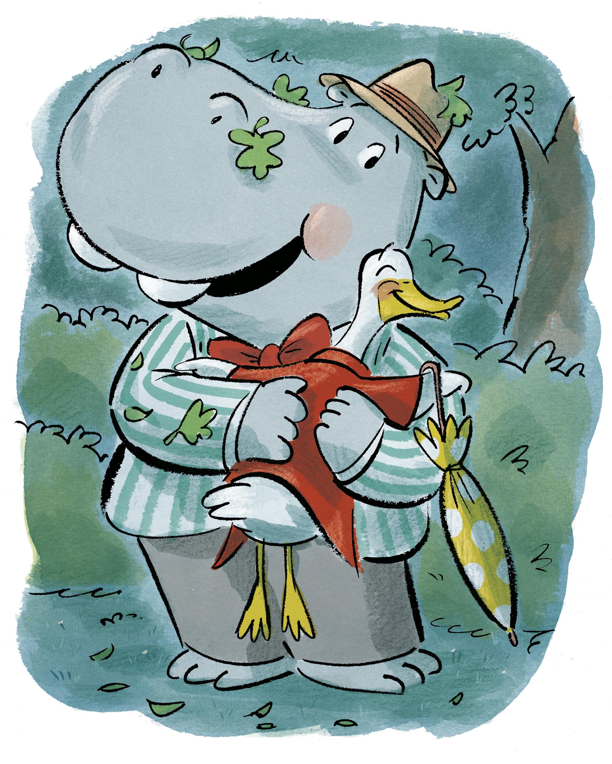 DuckandHippo-LostandFound_p26.jpg